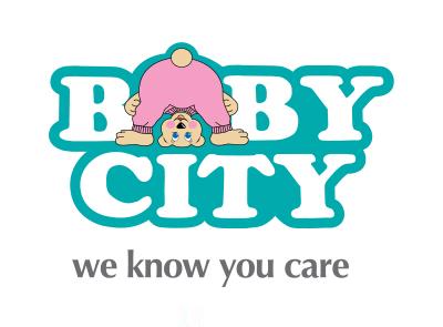 Baby City