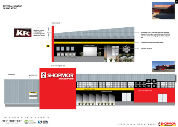 Protected: SHOPMOR Store Concept