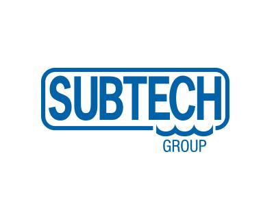Subtech Group