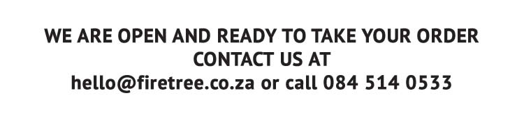 hello@firetree.co.za